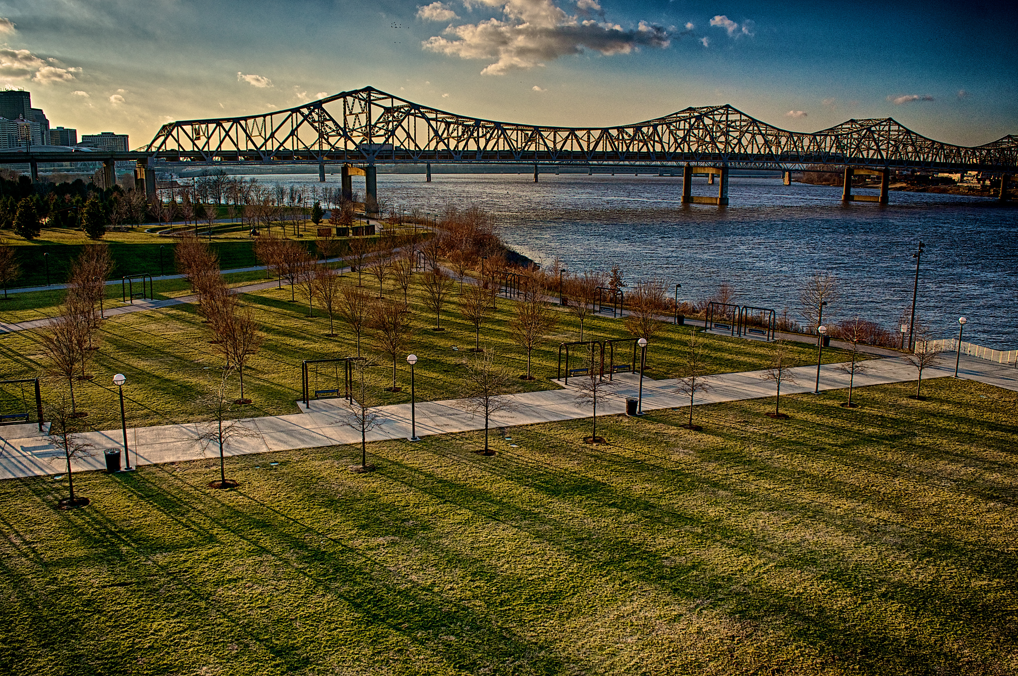 Related Keywords Amp Suggestions For Kentucky Landscape